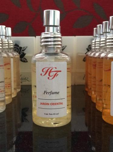 perfumes oportunidad!!! un regalo!!!