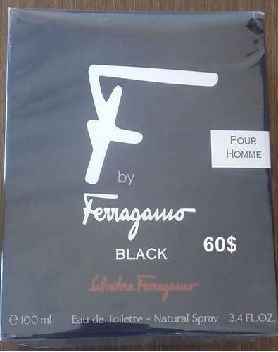 perfumes originales