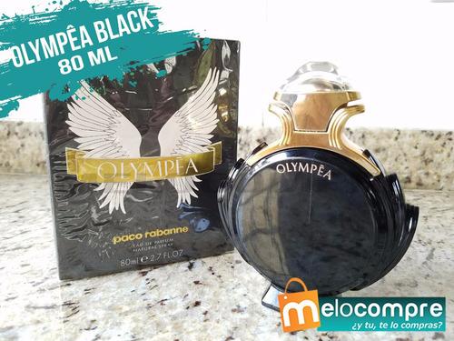 perfumes originales al mayor y detal damas caballeros oferta