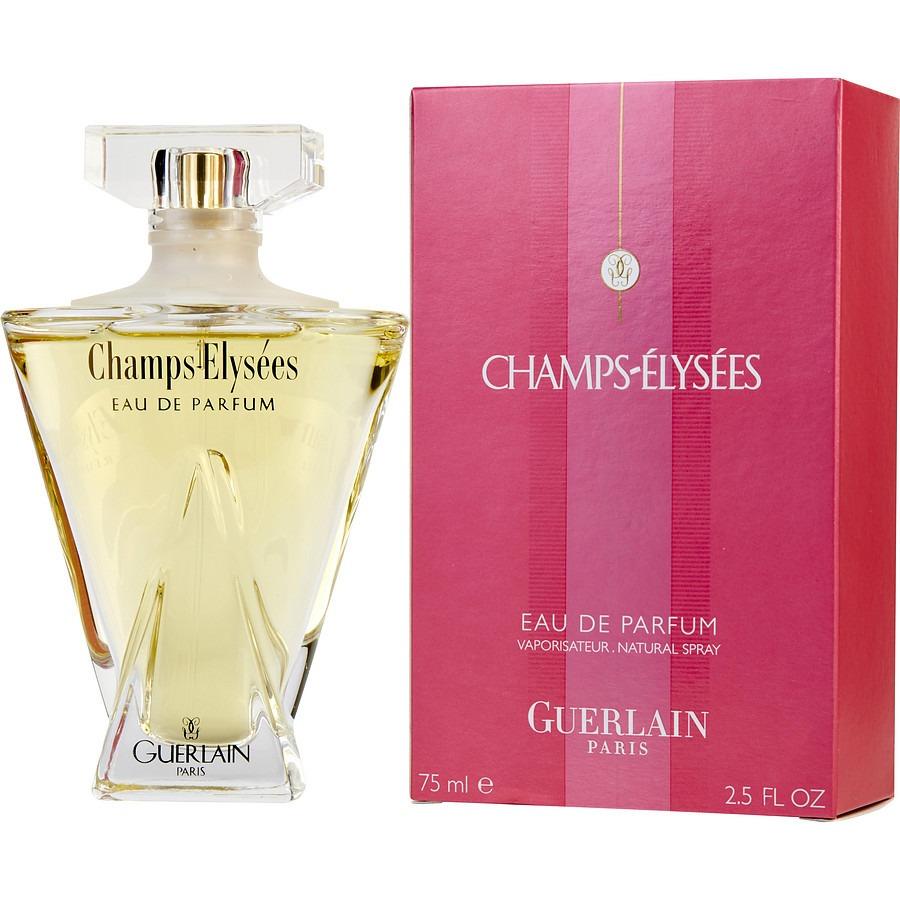 fa6637f87caf8 Perfumes Originales Al Mayoreo..wow!! Los Mejores Precios ...