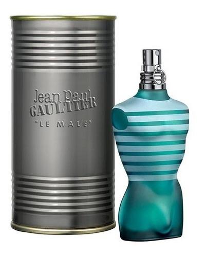 perfumes originales caballeros damas mayor detal