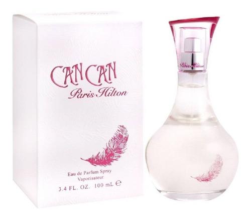 perfumes originales caballeros damas mayor detal tienda