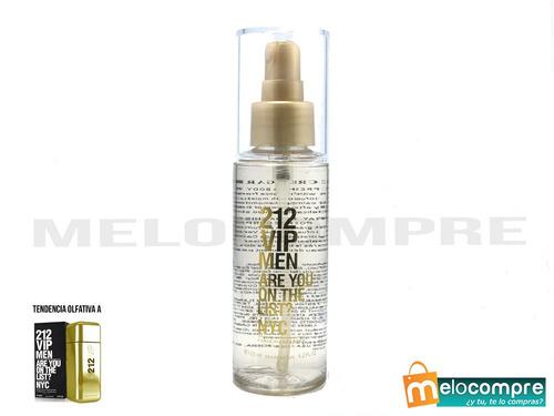 perfumes originales colonias caballeros damas mayor y detal