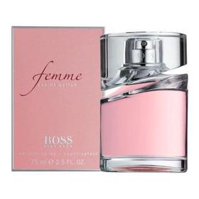 Perfumes Originales De Estados Unidos