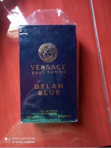 perfumes originales el que le interese mi whatsapp8299391522