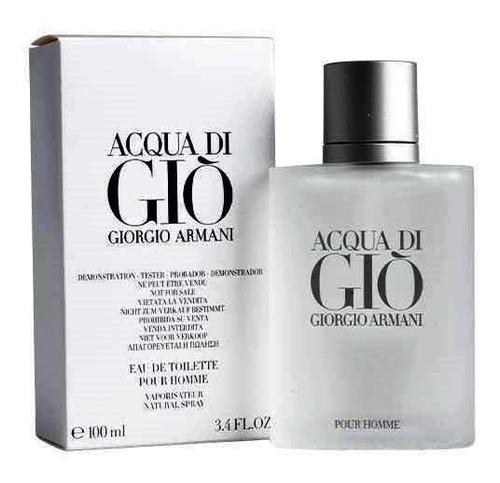 perfumes originales hombre, versace,boss,polo,ch,etc. desd50