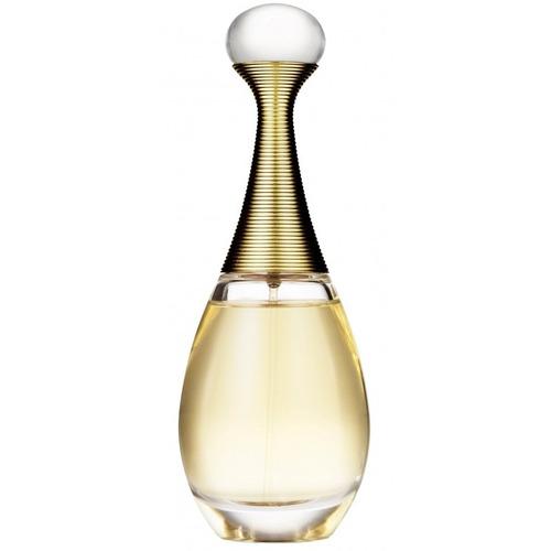 perfumes originales jadore christian dior damas