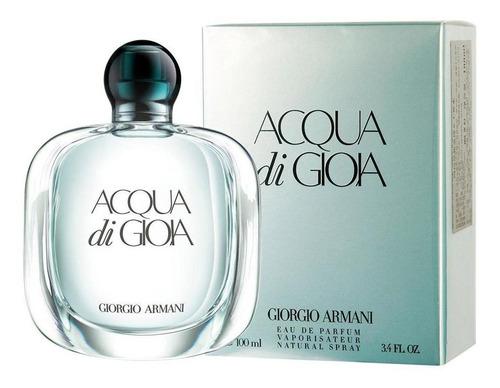 perfumes originales mujer, ch, armani,ck,boss,etc desd$41