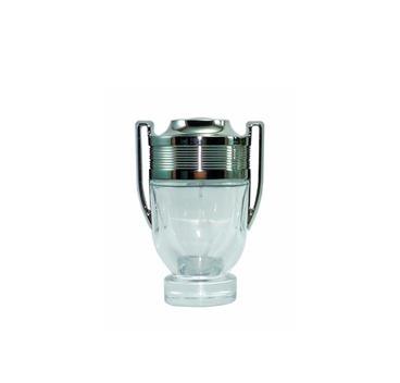 5a24610a929 Perfumes Originales Mujer Hombre Kit Completo Para Preparar ...