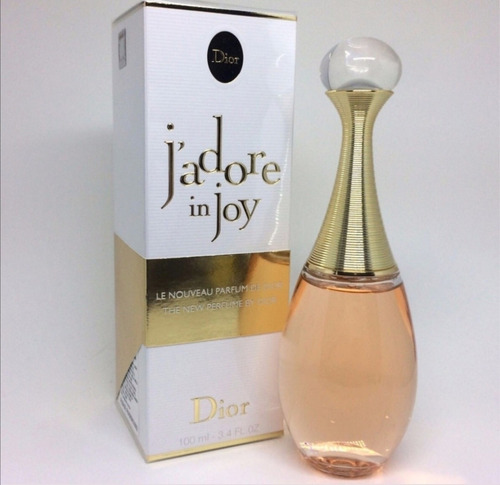 perfumes para dama y caballero