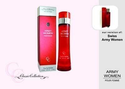 136559e3 Perfumes Para Damas Colonias Al Mayor Y Detal