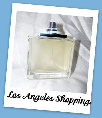 perfumes pure nautica en tester de 100ml