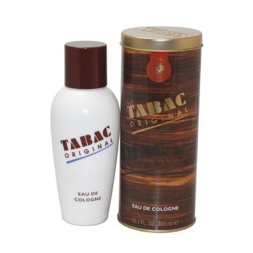 perfumes tabac original por maurer w26