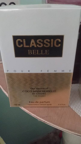perfumes varios y varias marcas