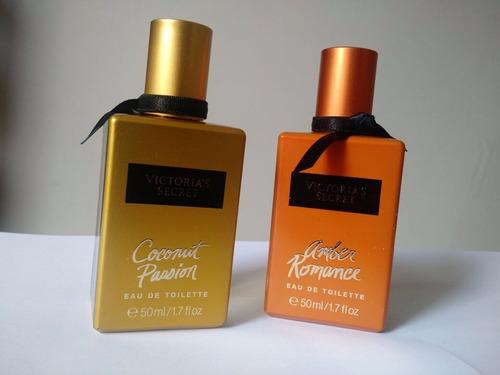 perfumes victoria colonias,