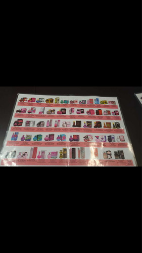 perfumes y lociones originales