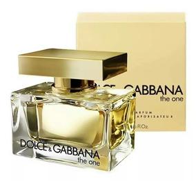 One Gabanne M 75 Yo Perfumes Lociones De Dolceamp; l The XiukPTOZ