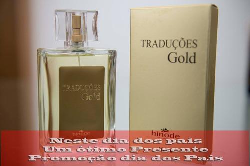 perfumes.as melhores fragrâncias com os melhores preços.
