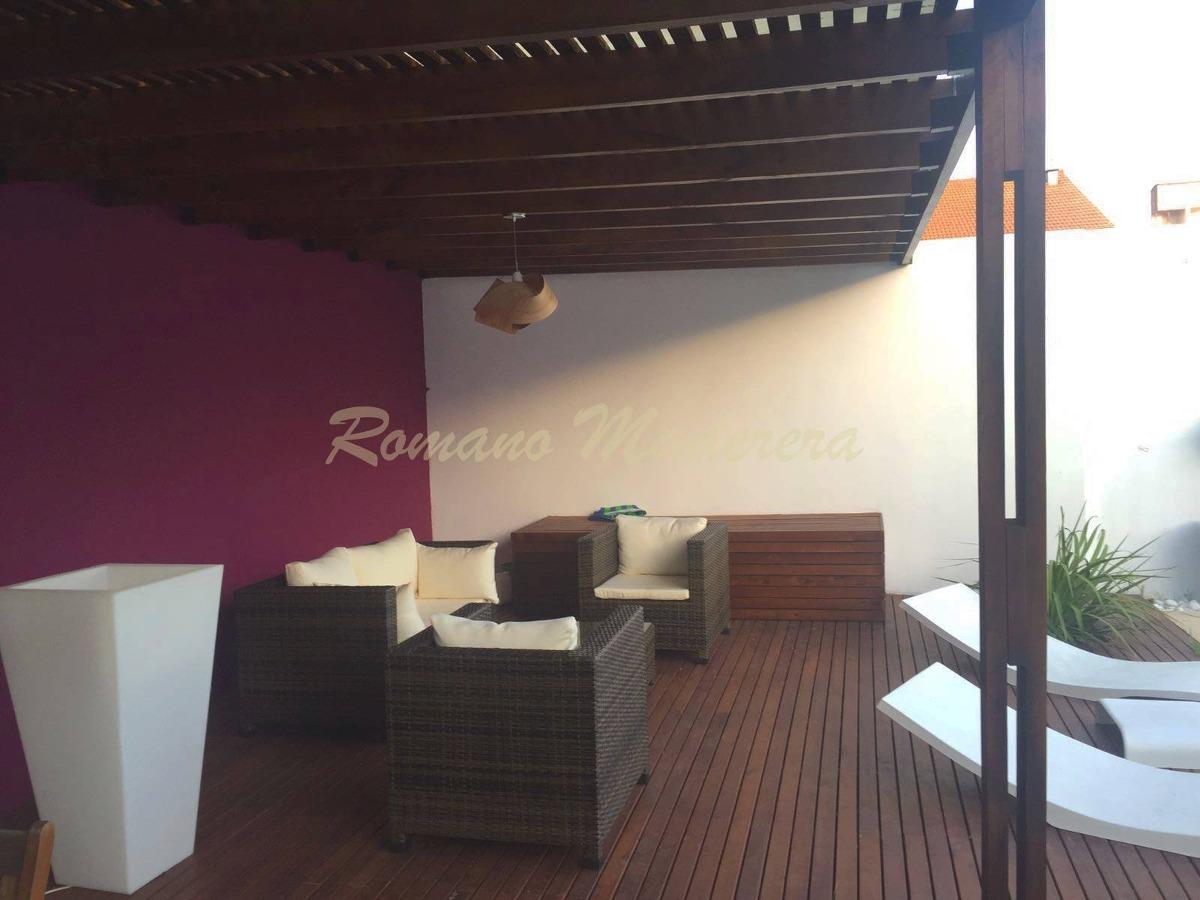 Pergola Galeria De Madera Dura Y Pino 540 00 En Mercado Libre # Gufanti Muebles