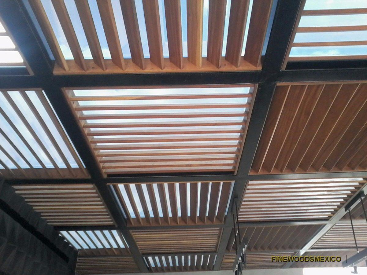 Pergolas de metal outdoor goods - Pergolas metalicas ...