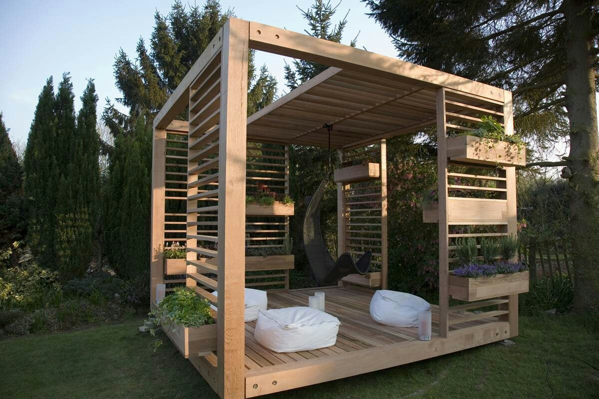 Pergola 7×4 Affordable Pergola Sur Mesure Design En Aluminium