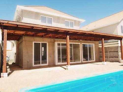 pergolas de madera , jardin , terraza -  estacionamientos