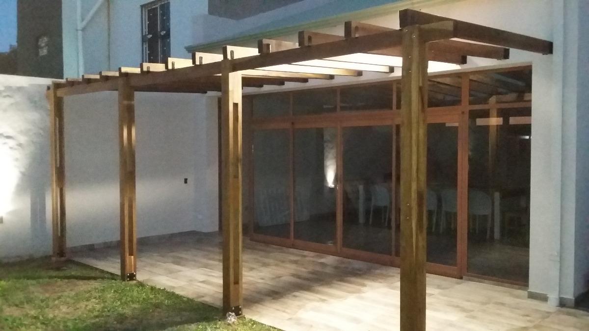 Vigas de madera para techos perfect free vigas de madera - Vigas de madera para techos ...