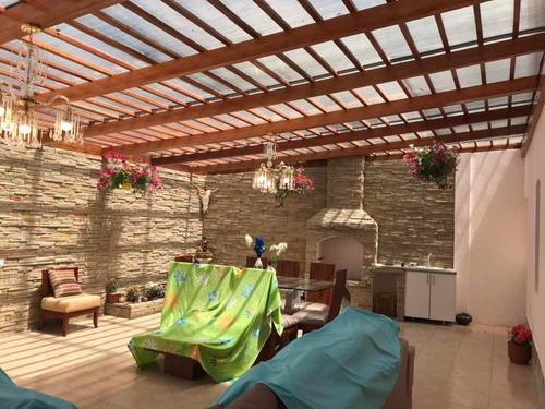 pérgolas metálicas policarbonato techos corredizos cubiertas