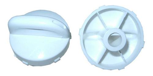 perilla calefon longvie cc1 vap blanca 2003 modelo actual