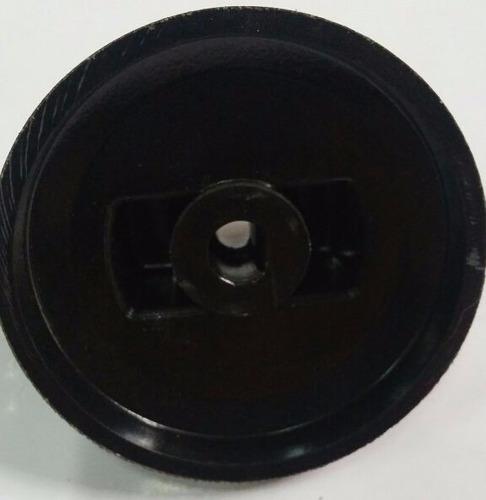 perilla cocina industrial baquelita reforzada nep.8mm