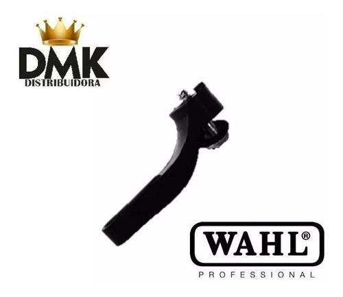 perilla de ajuste de hojilla de maquina wahl