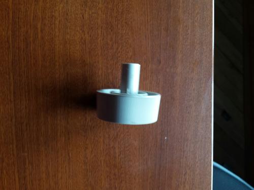perilla de impresora matricial epson lx300/lx300+/lx300+ii
