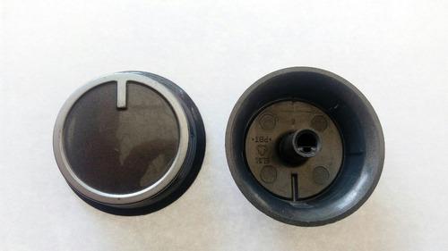 perilla estufa acros whirlpool mod. defendi media luna