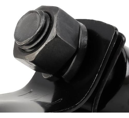 perilla giratoria volante automovil mango auxiliar