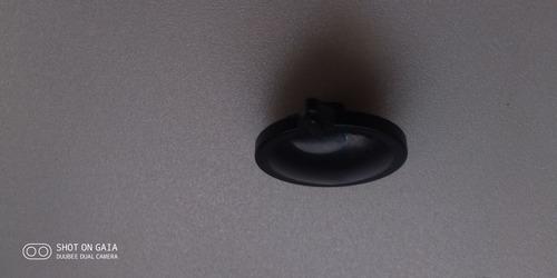 perilla grabadora o equipo sonido