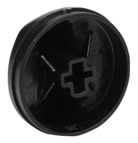 perilla switch luces ford gen 97-04 f150 250 350 450