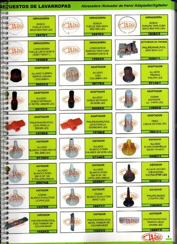 perilla volante escorial sepia mod.nvo.hlla.95 art.05905/9