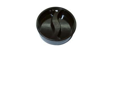 perilla volante sansur cod.90 art.03624/4