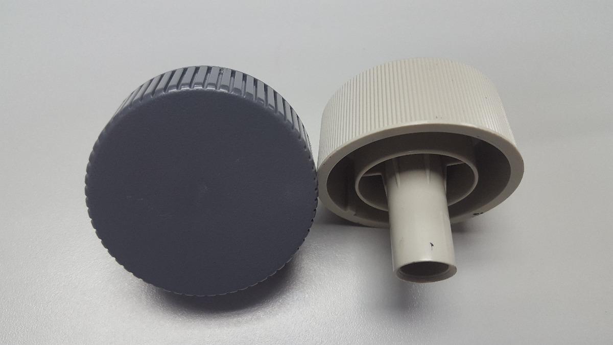 Perillas Epson Lx 310 Fx 810 Bs 2500 En Mercado Libre Cargando Zoom