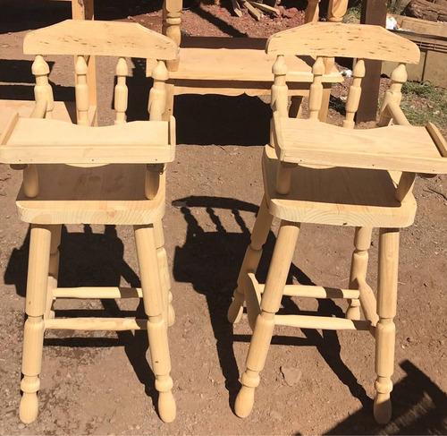 periquera madera de pino hecha a mano made in mexico