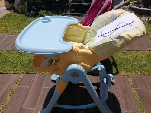 periquera neonato