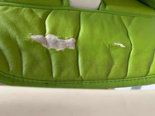 periquera peg perego verde