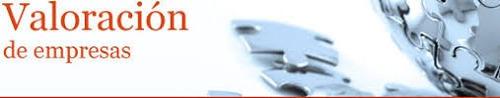 perito avaluador inmuebles, muebles y valoracion de empresas