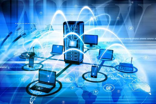 perito informático - análisis forense de evidencia digital