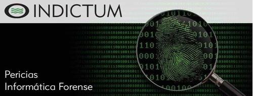 perito informatico forense