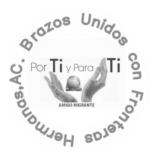 perito traductor español/ingles/español y actas de usa.