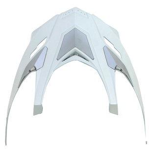 perla afx fx-55  repuesto blanco