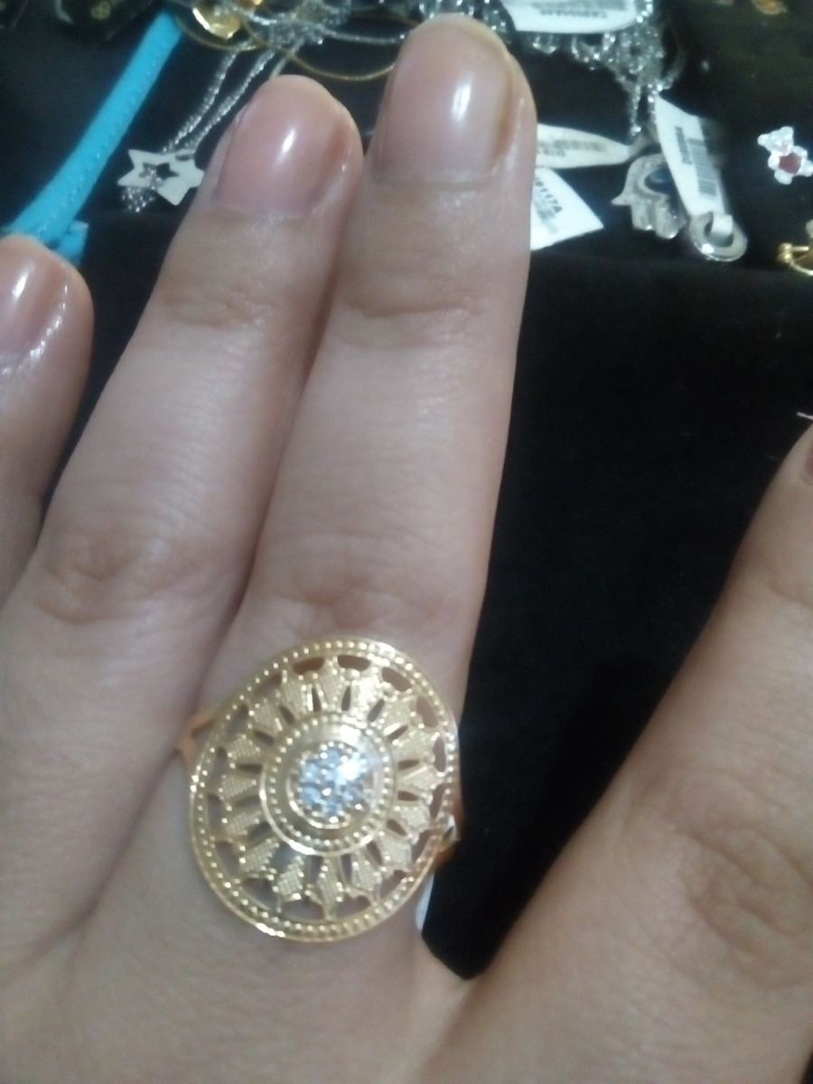 1a19393e810d perla negra joyas y semijoyas. Cargando zoom.