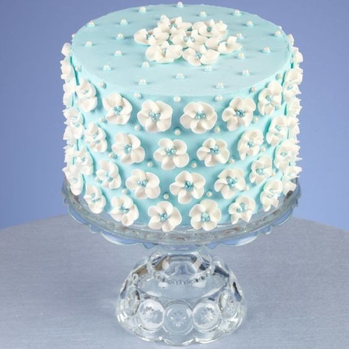 perlas comestibles sprinkles celestes wilton original