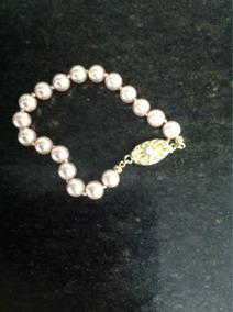 9a373d2a9a60 Collar De Perlas De Mallorca Zarcillos - Joyería y Bisutería en Mercado  Libre Venezuela